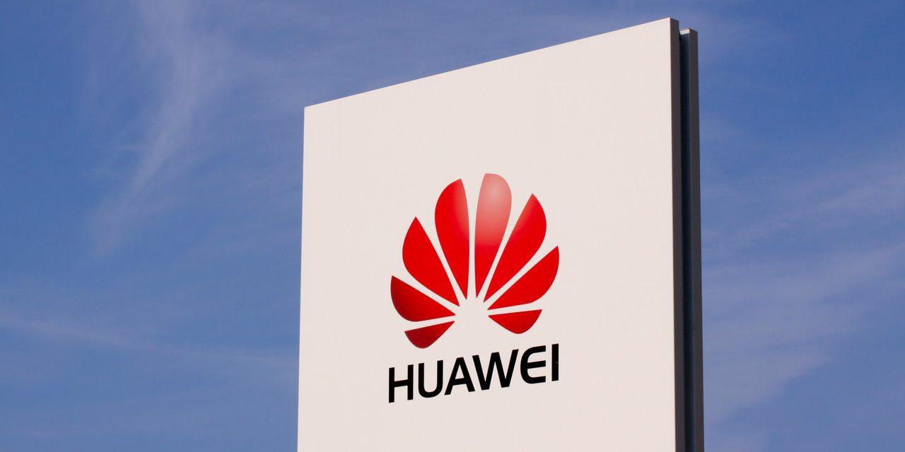 Huawei Uji Coba OS Hongmeng, Tencent dan Xiaomi pun Turun Tangan